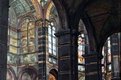 Nicolaaskerk Amsterdam 2004 *