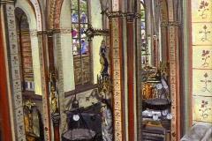 Willebrorduskerk Vierakker 2006 *