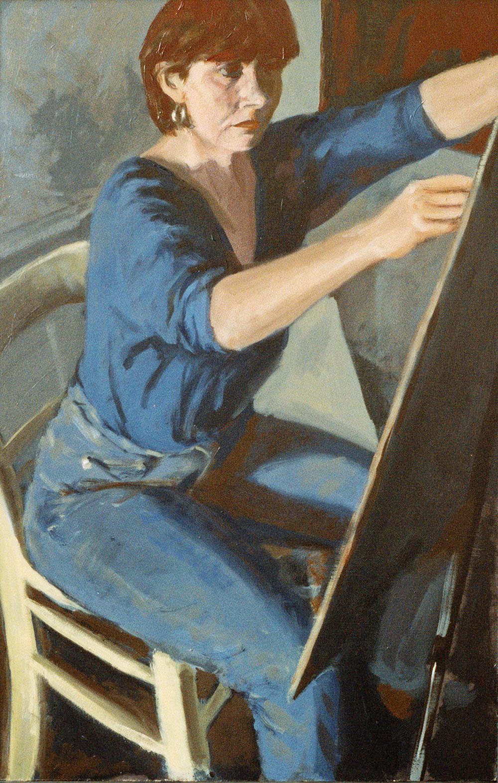 Joanna 3 1988