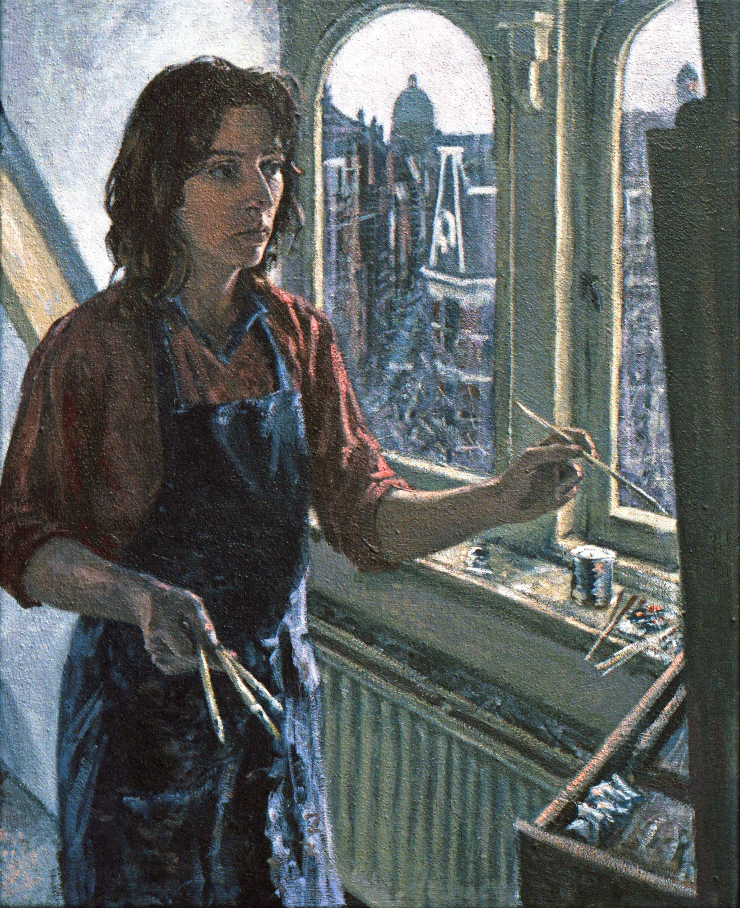 Liesbeth 1986