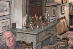 In opdracht: Mw. Dr. M. d'Hane-Scheltema, 2003