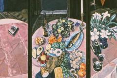 Kamerscherm-1992 180x180 opdracht *