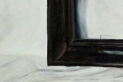 Zwarte Lijst 1975 55x68